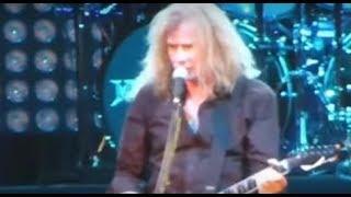Psycho Las Vegas 2019 Opeth/Megadeth/COC etc. daily line-ups unveiled..!