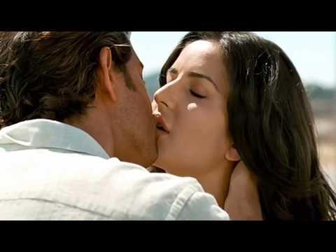 Xxx Mp4 Katrina Kaif MMS Video Exposed Online 3gp Sex