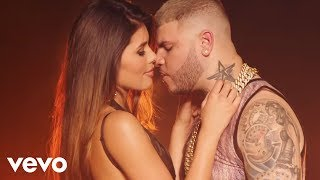 Farruko - Don't Let Go (Official Video)