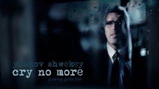 ירושלים - שוואקי | Cry No More - Official music video by Shwekey