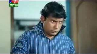 mosharraf karim best funny scene (Uncle 420)