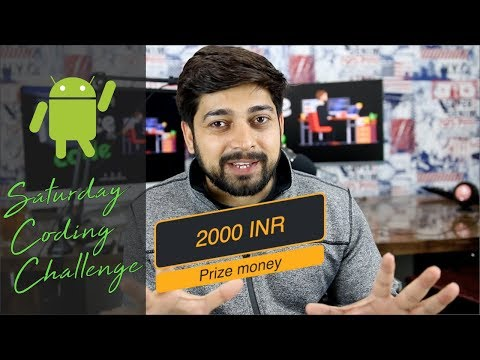 Xxx Mp4 Make Android Login Page And Win 2000 INR 3gp Sex