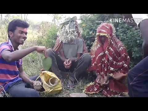 Xxx Mp4 Sadi Git Bhojpuri 3gp Sex