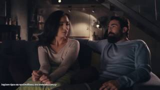 EKO Heating Fuel TVC (Short)