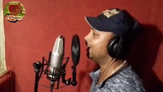 New Nagpuri Video|| तोर बिना नी लगे मोके मन|| SM Nagpuri||singer Satya | DOP Manish Pathak