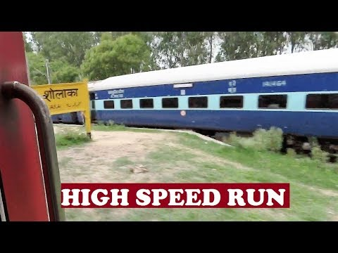 Xxx Mp4 Longest Rajdhani High Speed Run Delhi Mathura 3gp Sex