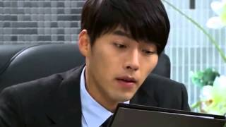Miracle In Cell No 7 Eng Sub