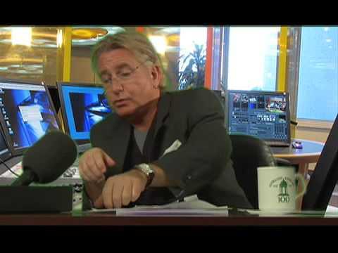 Compulsive gambling storie approved casino craps
