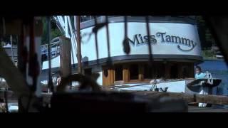 Enough JenniferLopez full movie greek subs2002