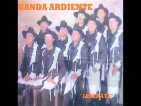 Banda Ardiente-Chava Zamora