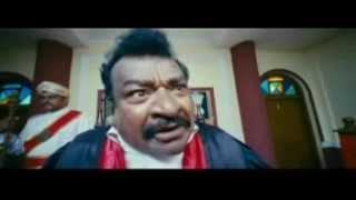 Super Kannada Movie comedy scene
