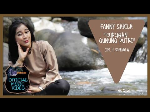 Download Fanny Sabila - Curugan Gunung Putri free
