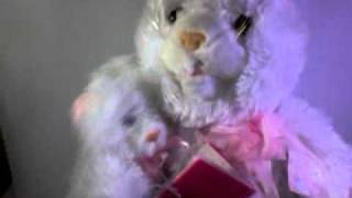 Mom & Son Cat (4).3gp
