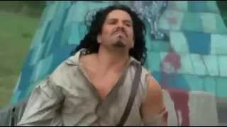 Horror Movies Aztec Rex 2014 Full Action Movies | New Hollywood Movie English