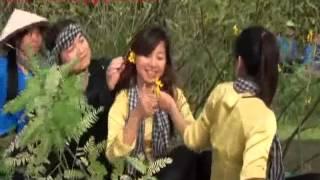 Tour du lịch miền tây Việt Nam | Du lịch miền tây