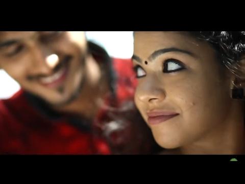 Pranayam | essaar media | habeeb mayil| super hit album 2017