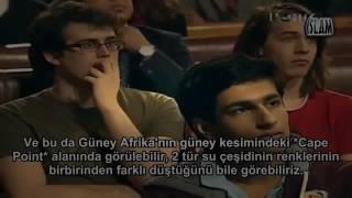Türkçe Altyazılı/ The University of Oxford - Dr. Zakir Naik Debate  Bilimsel Deliller