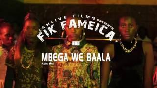 Mbega we Baala  Fik Fameika  New Ugandan Music 2016 HD Sandrigo Promotar