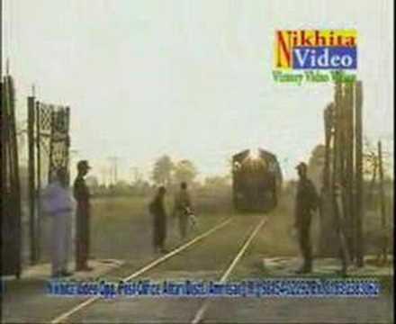 Wagha Border Attari