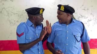Makarao TV Episode 11: (Makarao Wapimwe)- World Aids Day