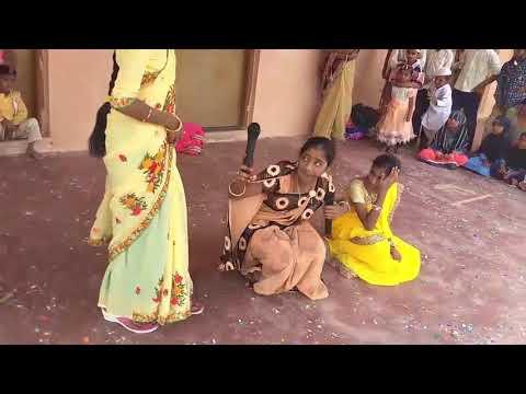 Xxx Mp4 Drama On Karnataka Election 2018 GUHPS Gogeri ಕರ್ನಾಟಕ ಚುನಾವಣೆ 2018 ರ ಮೇಲೆ ನಾಟಕ 3gp Sex