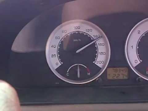 Xxx Mp4 Tata Safari Top Speed 200 Km Check Last Part Of Video 3GP 3gp Sex