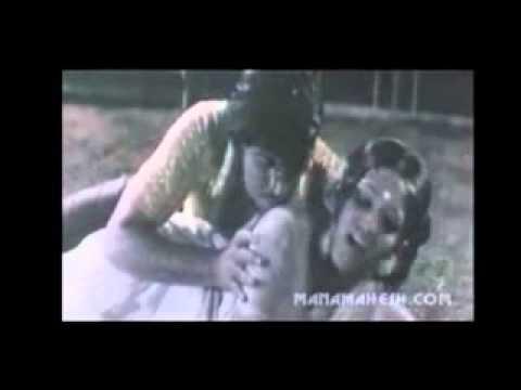 jayaprada hottest rain song