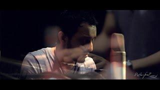 Raihan Firoz Nazim- Biborton ( Official Video)