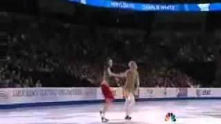 Attaullah Khan in US National Games (by Rahul Niazi) -Attaullahkhan.com