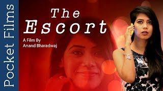 The Escort - Comedy Short Film on Infidelity | Pocket Films