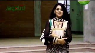 Bangla Song   Moner Iccah ft Tahsan & Tisha from Monsuba Junction HD
