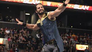 WWE Music Power 10: SummerSlam Weekend 2018 (Full Episode - WWE Network Exclusive)