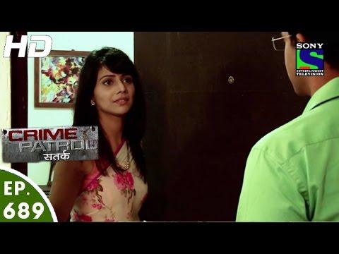 Xxx Mp4 Crime Patrol क्राइम पेट्रोल सतर्क Asambhav Episode 689 29th July 2016 3gp Sex