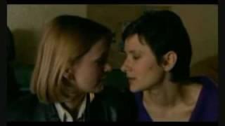 Helen & Nikki - Bad Girls / Kiss From A Rose - Seal