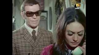 الفيلم العربي I نساء الليل I كمال الشناوي، نيللي، ناهد شريف، حسن يوسف I للكبار فقط