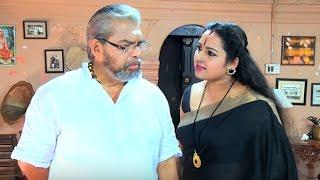 Ottachilambu I Episode 130 - 24 April 2017 I Mazhavil Manorama