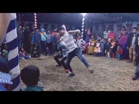 Xxx Mp4 Bangla Dasi Dance 3gp Sex
