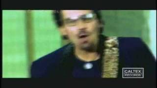 Saeed Mohammadi - Barandeh   سعید محمدی - برنده