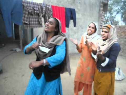 Xxx Mp4 Funny Punjabi Song Wmv 3gp Sex