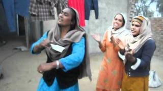 funny punjabi song.wmv