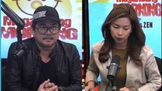 Filipinos join women