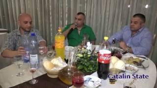Florin Mitroi Live - Botez Alin Nistor 2 - ASCULTARE - Noaptea Rece si Pustie - NOU | LIVE | COLAJ |