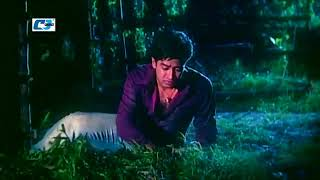 Shakib Khan || Ma amar sorgo clip || Best crying acting ||