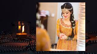 Aaj Jao Na Bechain Karke Mujhe   Nusrat Fateh Ali Khan   Qawali       YouTube