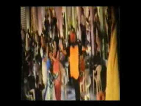Xxx Mp4 Choti Choti Khushian Balle Balle Oye Shava Video Song Full Uncut Version High Audio Q Tujhe Meri Kasam 3gp Sex