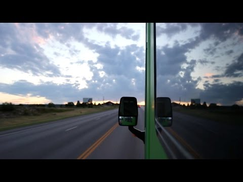 Roadtrip Nation: Roadmap Book Trailer