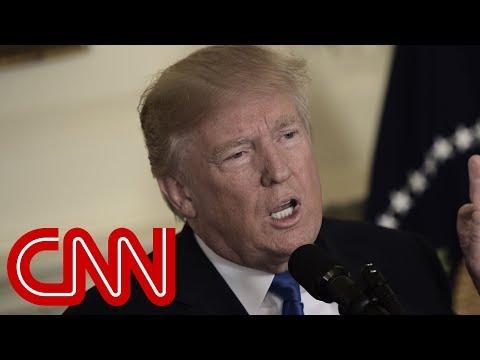 Xxx Mp4 Trump Addresses Strategy On Iran Nuclear Deal Full Speech 3gp Sex