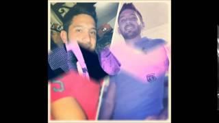 DJ KHALID mix new english songs