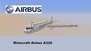 Airbus A320 Showcase