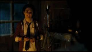 Jennifer's Body | Official Trailer | 20th Century FOX